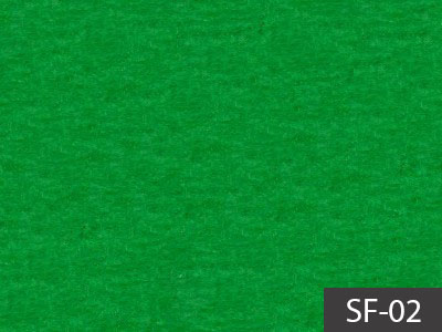 SF-02