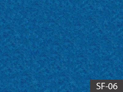 SF-06