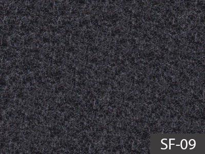 SF-09