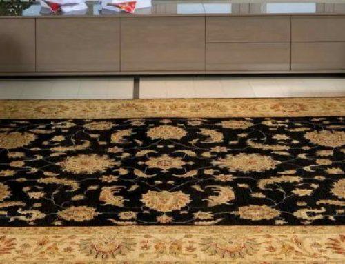 Ini Dia Cara memilih karpet sajadah yang Baik!