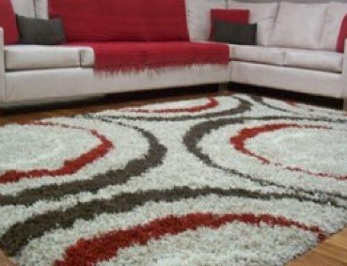 Tips Membeli Karpet Untuk Dekorasi Rumah Anda