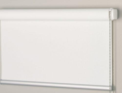 Beli Window Blind dengan Desain Menarik di Decorindo Perkasa