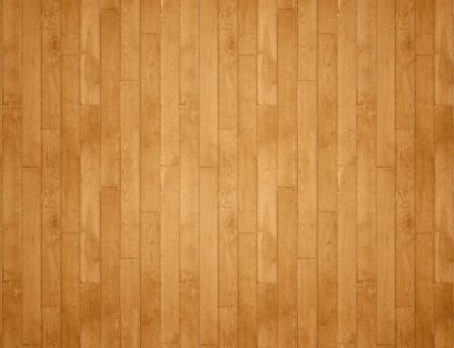 Tips Memilih Lantai Kayu yang Sesuai untuk Rumah Anda