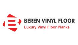 beren vinyl