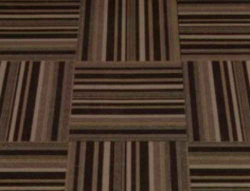 Tips Ampuh Merawat Karpet Tile