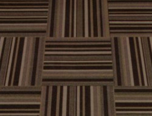 Tips Ampuh Merawat Karpet Tile