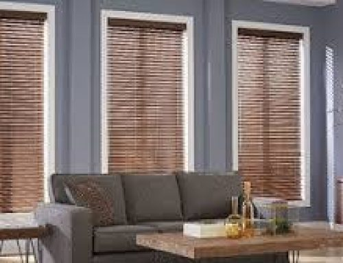 Tips Dalam Membeli Window Blind di Decorindo Perkasa