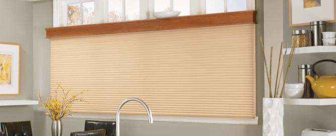 TIPS MEMBELI WINDOW BLIND BERKUALITAS