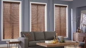 TIPS MEMBELI WINDOW BLIND DI DECORINDO PERKASA