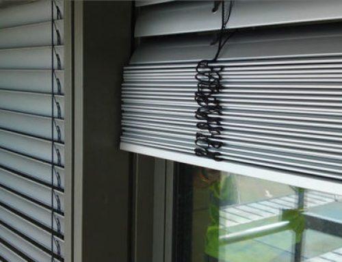 Tips Membersihkan Window Blind Oleh Decorindo Perkasa