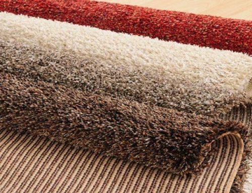 Tips Memilih Karpet Oleh Decorindo Perkasa