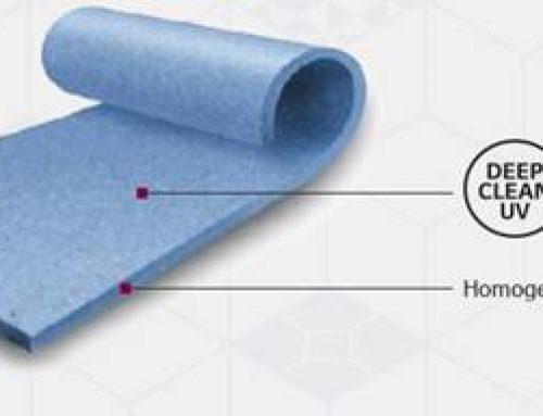 Tips Merawat Lantai Vinyl Rumah Sakit Decorindo Perkasa