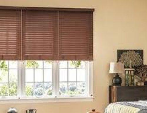 Sudah Beli Window Blind Decorindoperkasa? Ini Tips Merawatnya