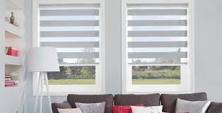 TIPS PEMASANGAN WINDOW BLIND OLEH DECORINDO PERKASA
