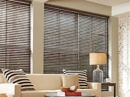 Window Blind Decorindoperkasa