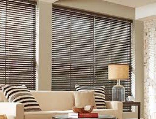 Beli Window Blind Bagus Untuk Dekorasi di Decorindoperkasa