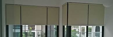 BELI WINDOW BLIND DECORINDOPERKASA