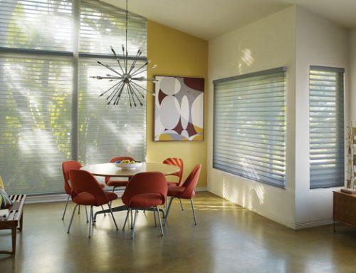 Panduan Cara Memasang Window Blind Decorindoperkasa