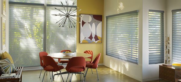 CARA MEMASANG WINDOW BLIND DECORINDOPERKASA