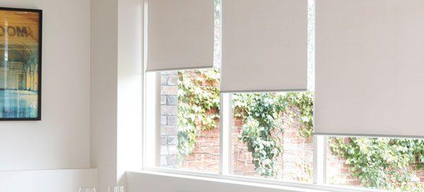 TIPS BIJAK BELI WINDOW BLIND DECORINDOPERKASA