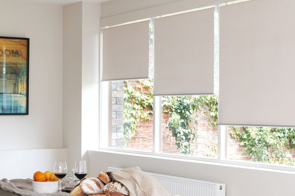 TIPS BIJAK BELI WINDOW BLIND DECORINDOPERKASA