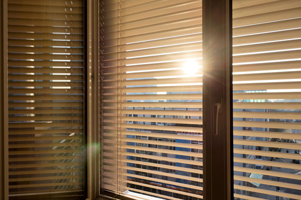 WINDOW BLIND DI DECORINDOPERKASA