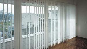 TIPS MERAWAT VERTICAL WINDOW BLIND DECORINDOPERKASA