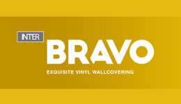Jual Bravo Wallpaper