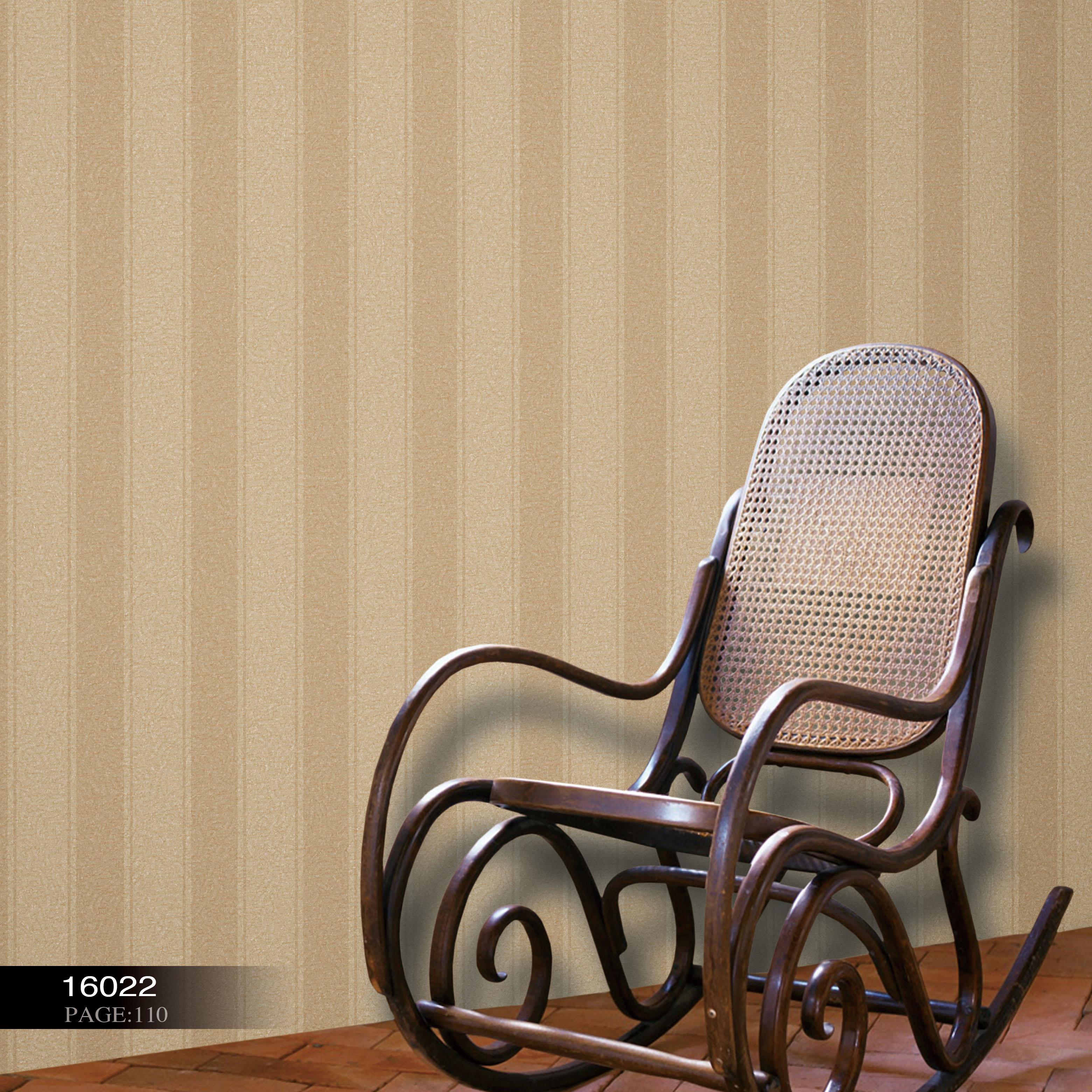 BRAVO ROOM 16022