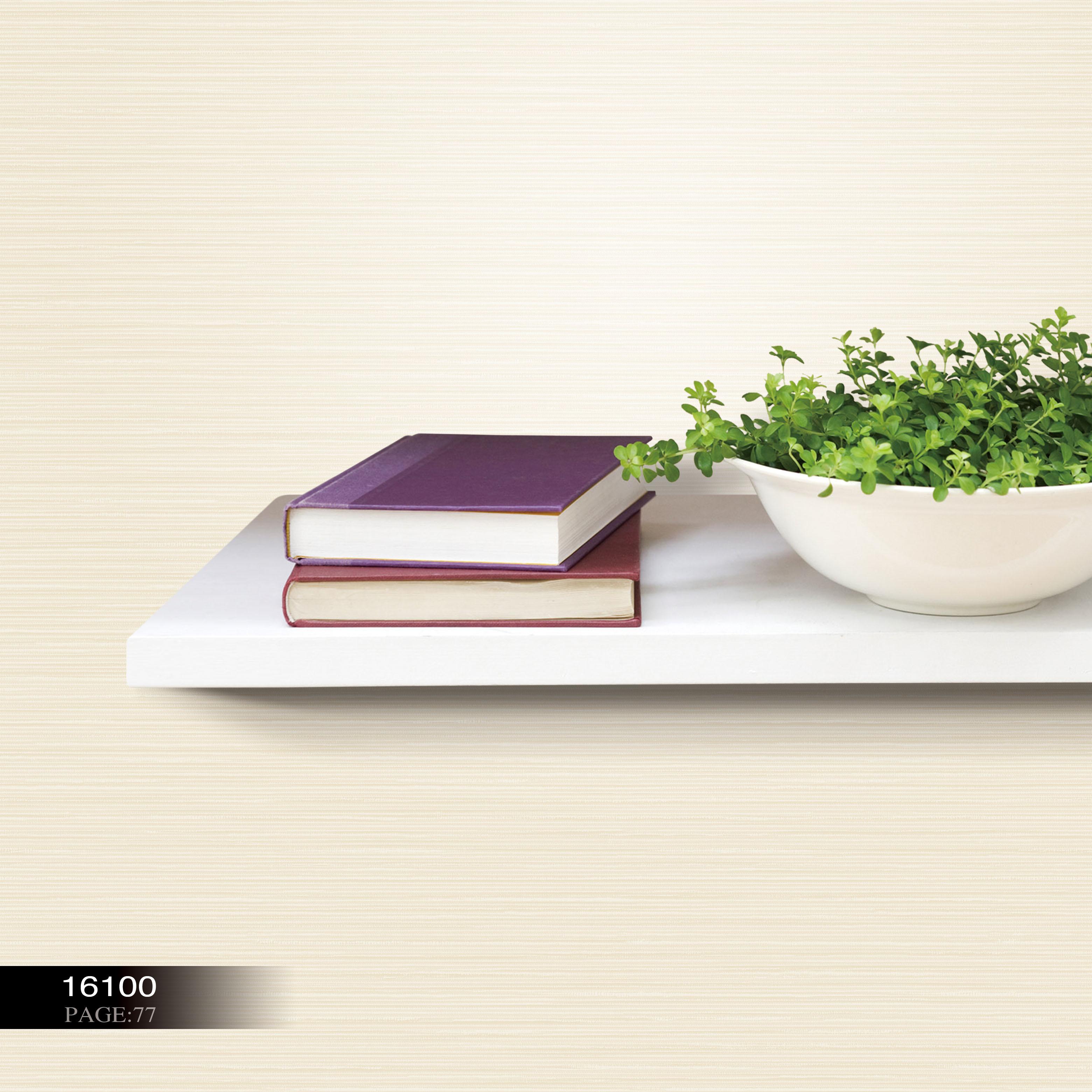 BRAVO ROOM 16100