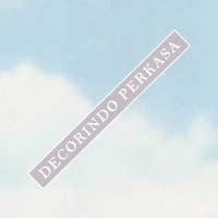 DREAM WORLD A5007-1