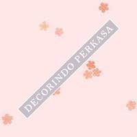 DREAM WORLD A5026-1
