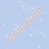 DREAM WORLD A5036-1