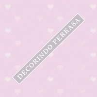DREAM WORLD A5042-1