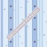 DREAM WORLD A5044-1