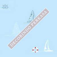 DREAM WORLD A5086-1