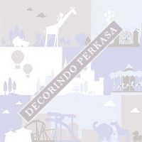 DREAM WORLD A5097-1