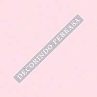 DREAM WORLD A5098-1