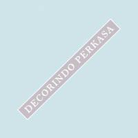 DREAM WORLD A5098-2
