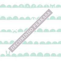 DREAM WORLD A5099-1