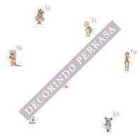 DREAM WORLD A5100-1