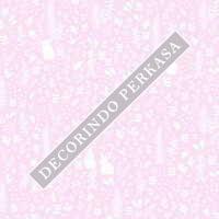 DREAM WORLD A5103-1
