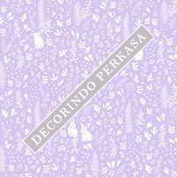 DREAM WORLD A5103-2