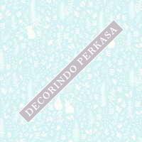 DREAM WORLD A5103-3