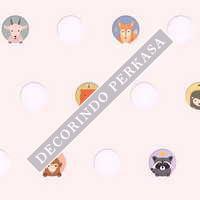 DREAM WORLD A5110-1