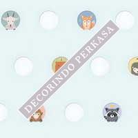 DREAM WORLD A5110-2