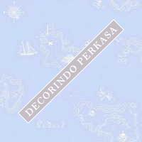 DREAM WORLD A5111-1