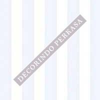 DREAM WORLD A5117-1