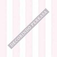 DREAM WORLD A5117-2