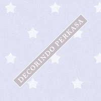 DREAM WORLD A5118-1